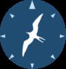 HCA-compass-logo2